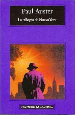 la-trilogia-de-nueva-york