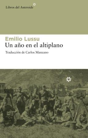 lussu-altiplano