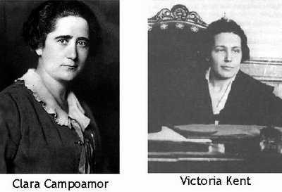 Campoamor-y-Kent