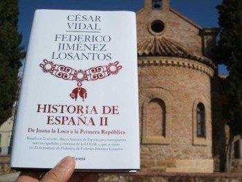 Libro_y_ermita