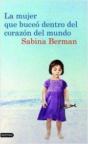 berman-mujer