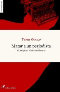 gould-periodista