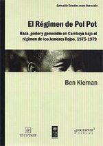 kiernan-pol_pot