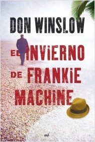 winslow-machine