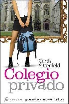 Colegio privado
