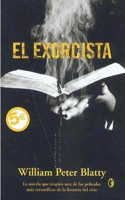 el-exorcista
