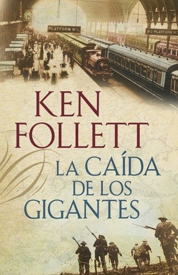 follett-gigantes