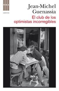 guenassia-club