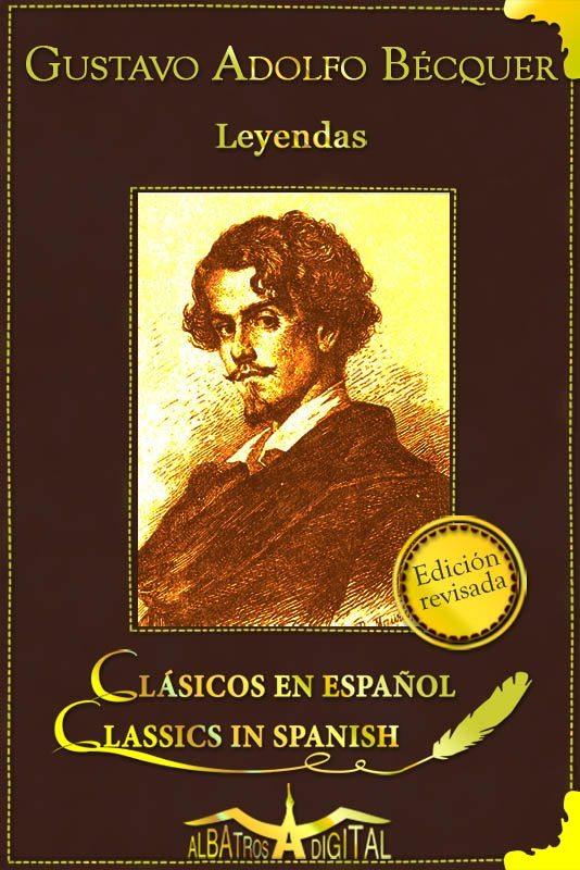 Lucas1817