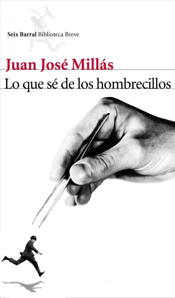 millas-hombrecillos