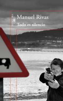 portada-todo-es-silencio
