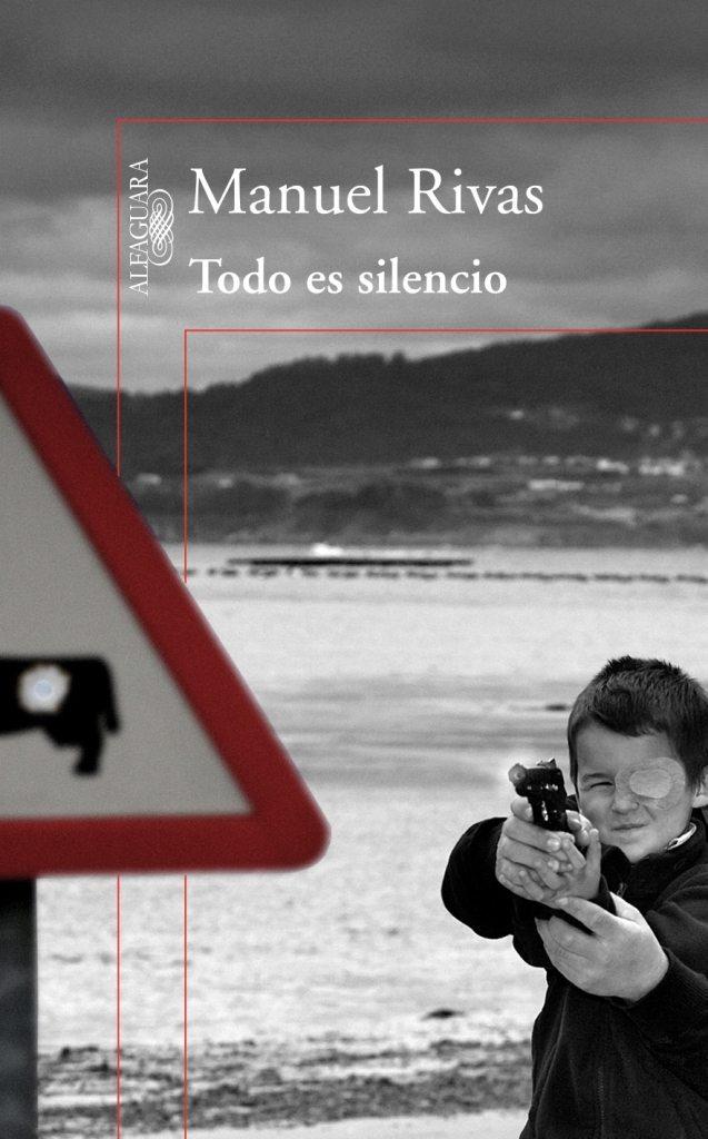 rivas-silencio