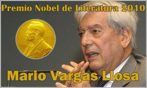 vargas-llosa-nobel-literatura-20101