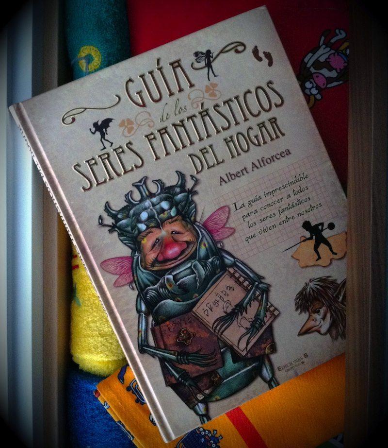 Almadraba | Libros y Literatura