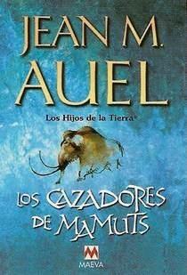 Los-cazadores-de-mamuts