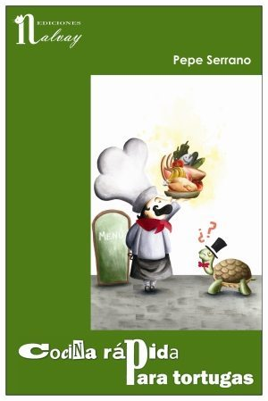 cocina-rapida-para-tortugas