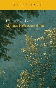 kawakami-brilla