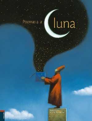 poemas_a_la_luna