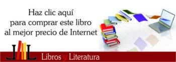 Comprar libros en Internet