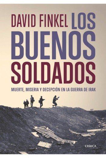 Los mejores libros del 2010