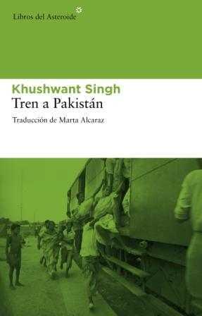 singh-pakistan