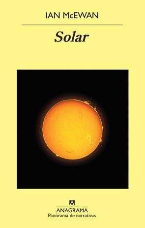 mcewan-solar