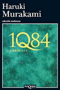 murakami-1q84