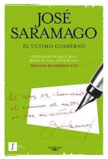 saramago-ultimo