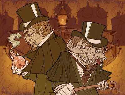 dr-jekyll-y-mister-hyde