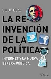 La reinvención de la política
