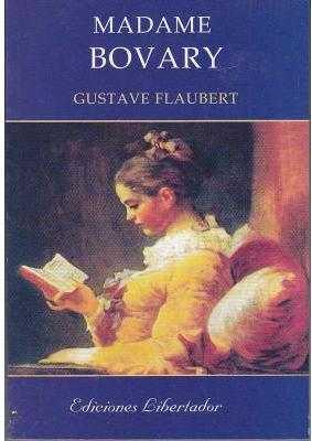 Madame-Bobary-Gustave-Flaubert-book-tag-musical-nominaciones-preguntas-respuestas-opinion-literatura-blogs-blogger