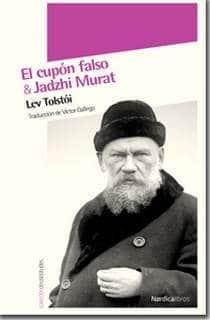 El-cupon-falso-Jadzhi-Murat