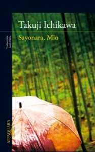 Sayonara, Mio
