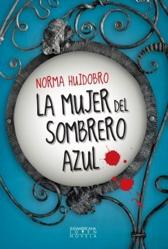 http://www.librosyliteratura.es/wp-content/uploads/2011/07/la-mujer-del-sobrero-azul.jpg
