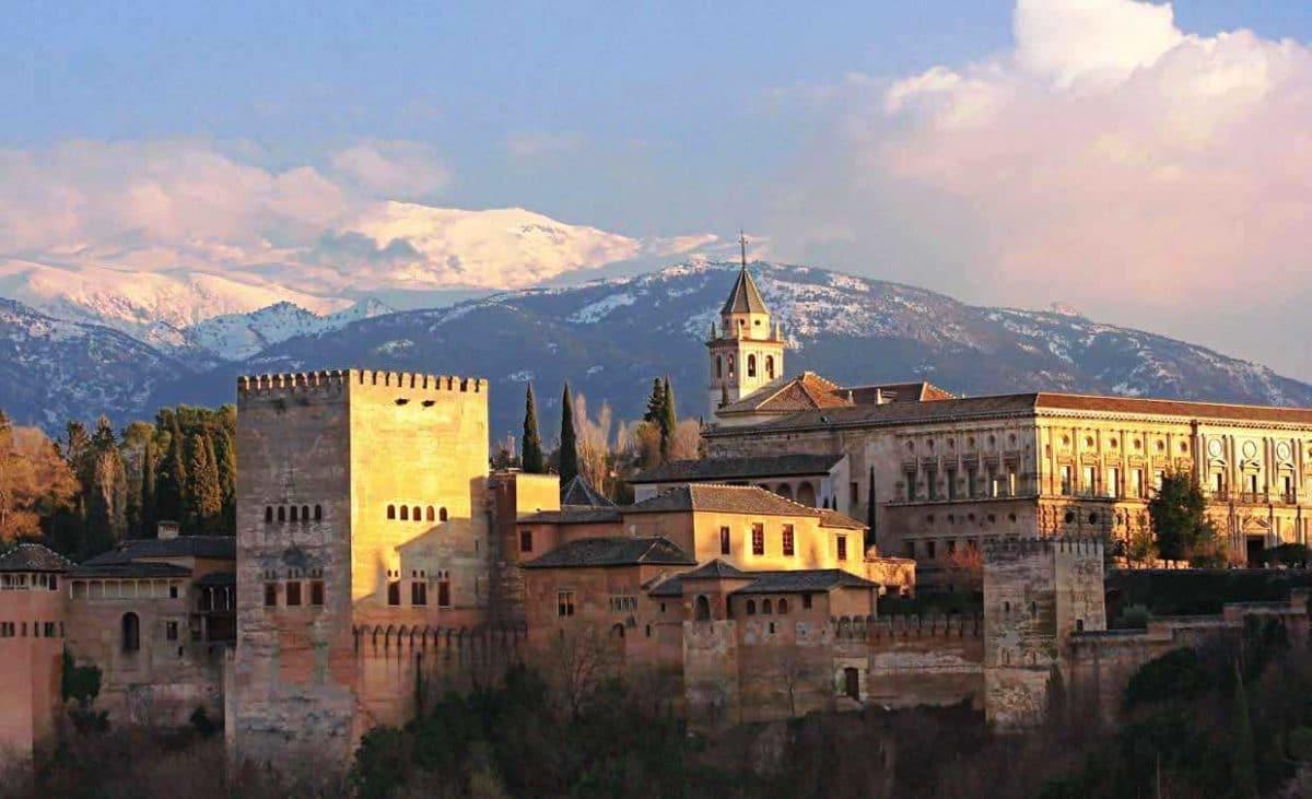 02granada_Alhambra2