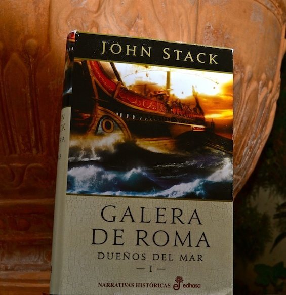 galera_de_roma-john_stack