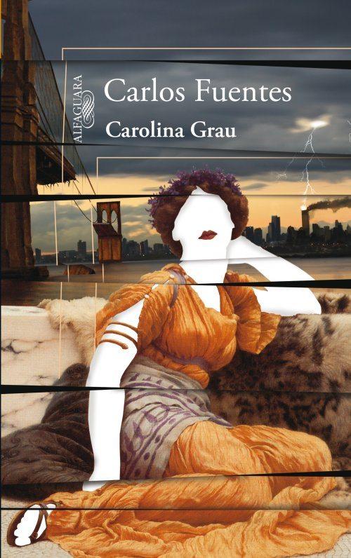 Carolina Grau
