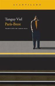 Paris – Brest