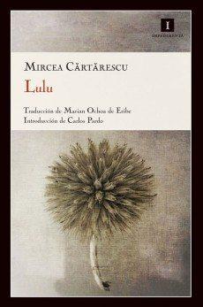 cartarescu-lulu