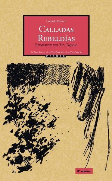 Calladas rebeldías