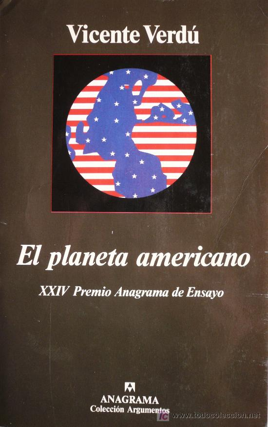 El planeta-americano
