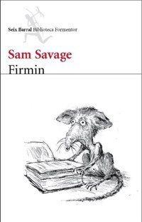 Firmin (II)