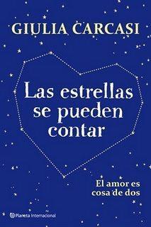 Las estrellas se pueden contar
