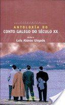 Antoloxía do conto galego