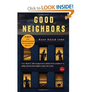 crimen-en-directo-good-neighbors