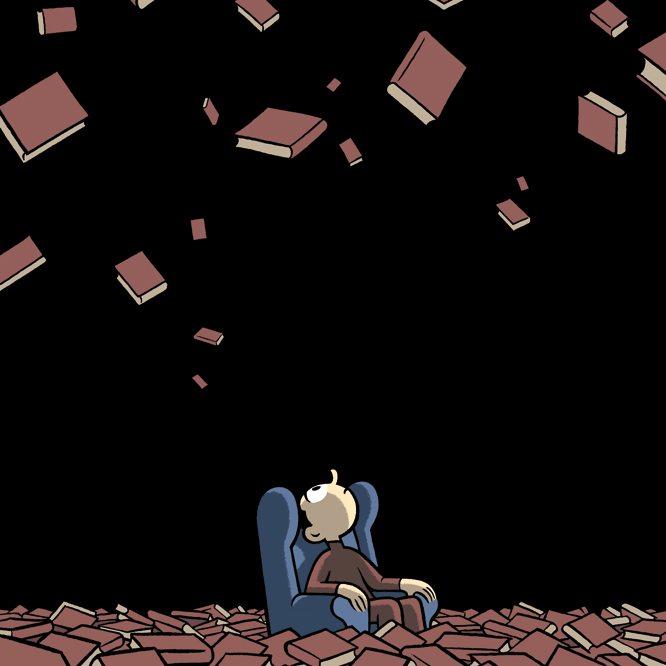 del-papel-en-blanco-a-la-libreria-lluvia-de-libros