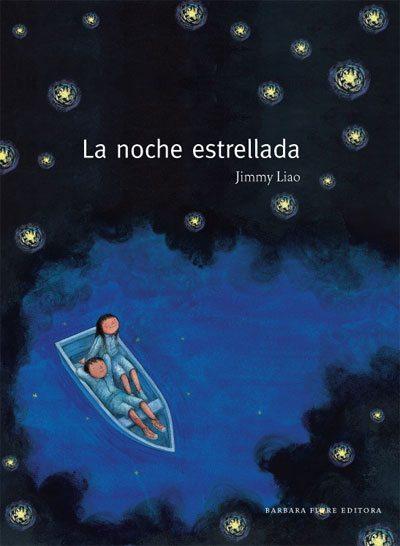 noche-estrellada