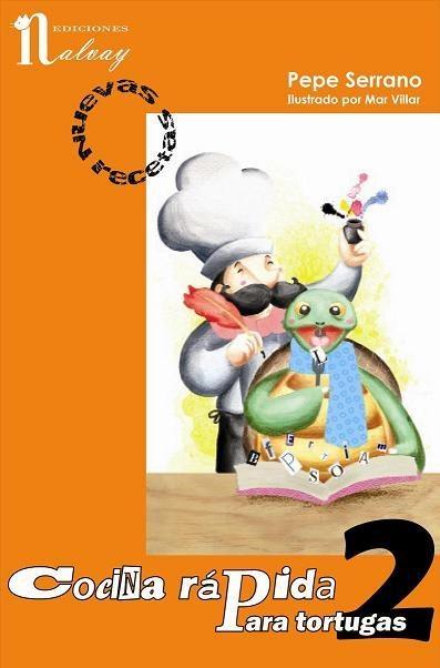 portada_cocina_2