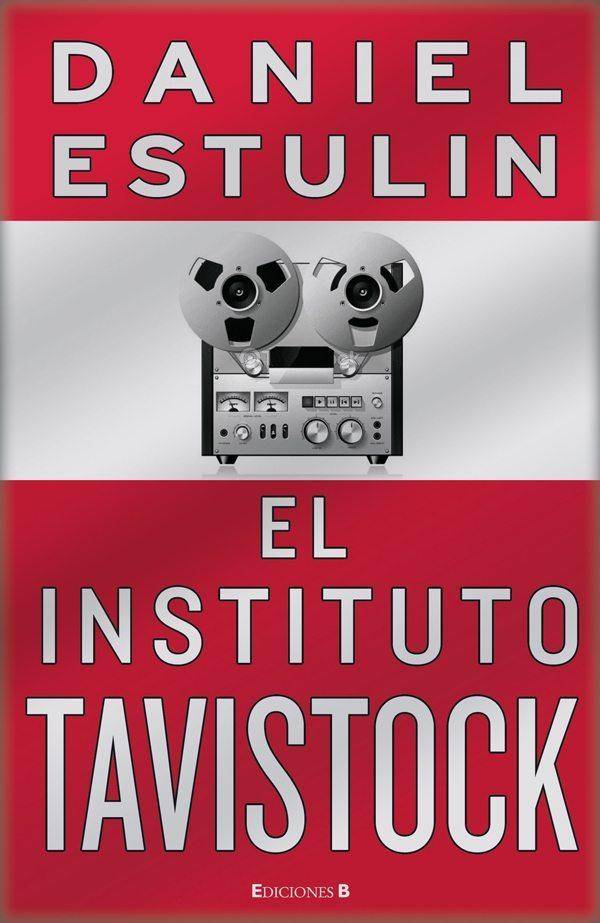 El instituto Tavistock