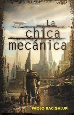 La-chica-mecanica